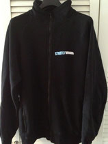 Airstyle Sweat Jacket Limited Edition