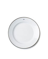 Lexington Stoneware Dinner Plate