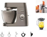 Kenwood Küchenmaschine Chef XL Multipack Aktionsset