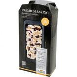 Birkmann premium baking cakeform
