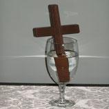 Chemisches Kreuz