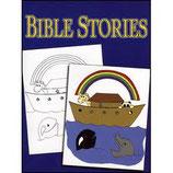 Bibelmalbuch