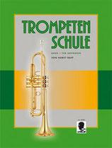 Trompetenschule für Anfänger