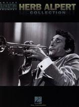Herb Alpert Collection - Trumpet