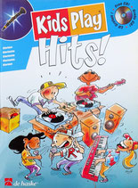Kids Play Hits