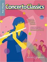Concerto Classics