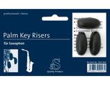 Palm Key Risers für Saxophon