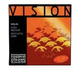 Saiten für Violine Thomastik Vision VL100