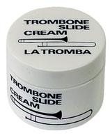 La Tromba Slide Cream - Posaunenzugfett