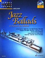 Dirko Juchem - Jazz Ballads