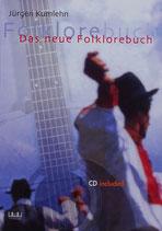 J. Kumlehn - Das neue Folklorebuch