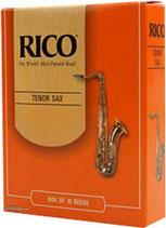 Rico Tenorsaxophon 2
