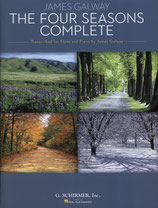Vivaldi - The Four Seasons Complete