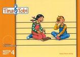 Tina & Tobi - Notenheft 4.Halbjahr