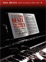 H.G.Heumann - Das Beste aus Klassik und Pop