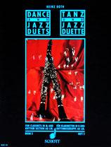 Heinz Both - Tanz- und Jazzduette 2