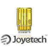 JOYETECH EXCEED 0.5 OHM