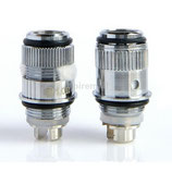 JOYETECH EGO ONE 1.0 OHM