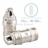 ELEAF EC 0.5 OHM