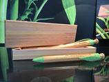 Kugelschreiber Set