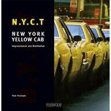 N.Y.C.T - New York Yellow Cab