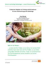 Info-Pamphlet