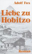 Liebe zu Hobitzo