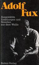 Adolf Fux