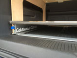 CaliXtension CUSTOM 000540