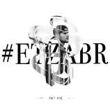 "Pat mc ""#Etzabr"" CD"