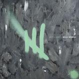 """Doppia erre """"Nella Materia"""" Vinyl incl. Downloadcode"""