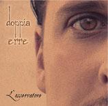 """Doppia erre """"L'osservatore"""""""