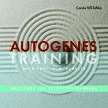 Autogenes Training nach Prof. J. H. Schultz