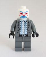 Clown Version 4