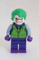 Joker Version 4