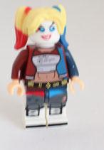 Harley Quinn Version 2