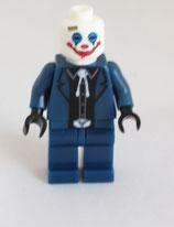 Clown Version 1