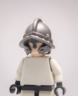 Guard helmet Nachtwächter Helm