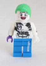 Joker Version 1