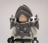 Assasain armor