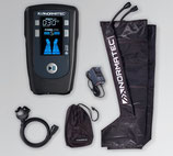 NORMATEC Recovery Pulse Leg 2.0