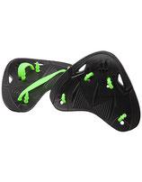 Fingerpaddles Pro