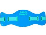 Aquajogging-Gürtel