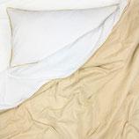 LEVIA Blanket