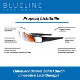 Propeaq Lichtbrille