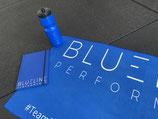 #TeamBlueline Supporter Bundle