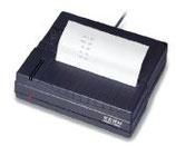 Thermodrucker Kern MPE