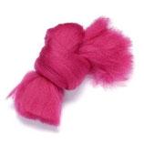 Volna za polstenje, pink, 50 g