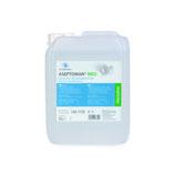 Händedesinfektionsmittel ASEPTOMAN Med - 5 Liter Kanister