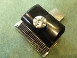 スピー替刃9.0mm~16.0mm/プードル用/替刃部品各種/